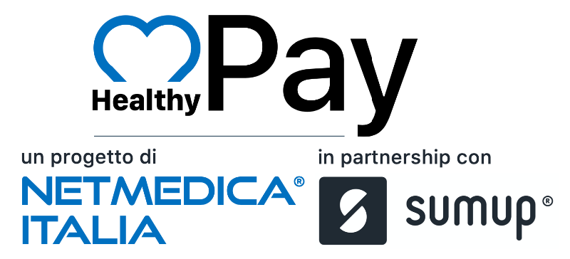 HealthyPay